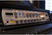 Sts · Sound Technology Store